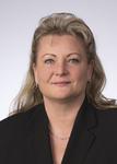 Nicole Angerstein